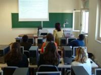 """Immagine associata al documento: Avviso Pubblico n. 4/2011- """"Tirocini formativi"""". Approvazione graduatoria"""