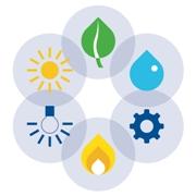 Immagine associata al documento: Call per progetti di R&I finanziati dalla Regione Puglia con riferimento ai risultati ottenuti riguardo ai materiali avanzati per l'industria dei trasporti