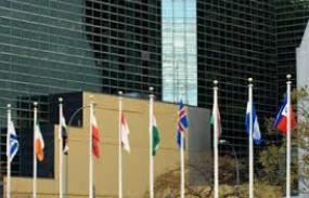Immagine associata al documento: Nuovi Regolamenti per gli incentivi regionali
