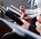 Immagine associata al documento: Scheda Avviso Pubblico Offerta Formativa di Istruzione e Formazione Professionale