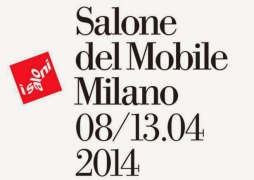 Immagine associata al documento: Tradizione e Innovazione: la Puglia presenta la nuova frontiera del Design