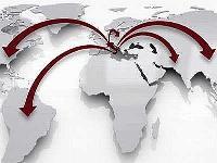Immagine associata al documento: Avviso Internazionalizzazione: Attivato Accreditamento Imprese - Roster Esperti