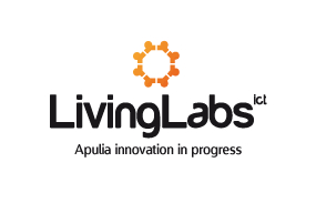 Immagine associata al documento: Bando Living Labs Smart Puglia 2020 - Approvazione modulistica