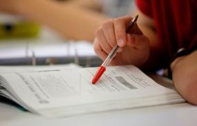 Immagine associata al documento: Elenco Organismi Formativi accreditati: aggiornamento