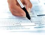 Immagine associata al documento: Modulistica per Liquidazione contributi economici - Programma operativo 2013