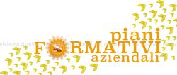 Immagine associata al documento: Iter Procedurale - Piani Formativi Aziendali 2013