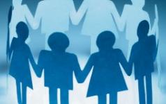 Immagine associata al documento: Rapporto sulla Coesione Sociale anno 2013