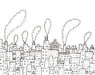 Immagine associata al documento: Città e territori sostenibili