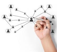 Immagine associata al documento: Scheda Aiuti a Sostegno dei Cluster Tecnologici Regionali per l'Innovazione