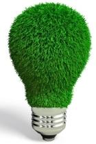 Immagine associata al documento: OpenLabs Consultazione preliminare di mercato: Estratto Avviso Pubblico