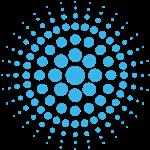 Immagine associata al documento: OpenLabs