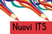 Immagine associata al documento: Costituzione di Nuovi ITS - Pubblicate Graduatorie