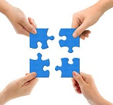 Immagine associata al documento: Pubblicati 4 nuovi avvisi per le imprese: 155 milioni le risorse iniziali.