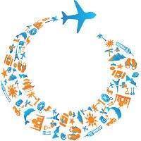 Immagine associata al documento: Iter Procedurale - PIA Turismo