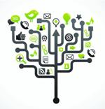 Immagine associata al documento: Scheda Aiuti agli Investimenti delle Piccole e Medie Imprese Titolo II - Capo III