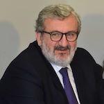 Immagine associata al documento: Proclamazione di Michele Emiliano a Presidente: prima intervista sui Pugliesi nel Mondo