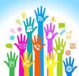 Immagine associata al documento: In crescita i followers di Sistema Puglia sui Social