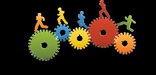 Immagine associata al documento: Iter Procedurale - Alternanza Scuola Lavoro