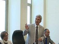 Immagine associata al documento: Garanzia Giovani: martedì 4 novembre conferenza stampa di Vendola, Caroli e Sasso