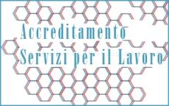 Immagine associata al documento: Accreditamento Servizi per il Lavoro - Iter Procedurale
