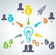 Immagine associata al documento: PIA Medie Imprese Singole o con Aderenti