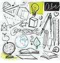 """Immagine associata al documento: Avviso Pubblico n. 4/2011- """"Tirocini formativi"""". Esiti ammissibilità e approvazione graduatoria"""