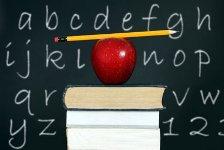 Immagine associata al documento: Piano triennale di edilizia scolastica - Correzione errori e integrazioni della graduatoria unica