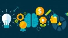 Immagine associata al documento: PIA Piccole Imprese: Programmi Integrati di Agevolazioni