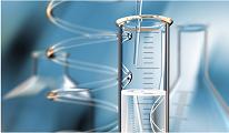 Immagine associata al documento: La Puglia a Bruxelles per attrarre investimenti nelle biotecnologie