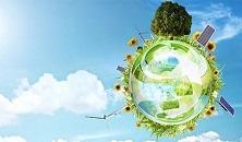 Immagine associata al documento: Energia pulita a zero emissioni dall'idrogeno: la sperimentazione del progetto europeo Ingrid a Troia (Fg)