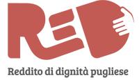 Immagine associata al documento: Reddito di Dignità Domande Cittadini - Iter Procedurale