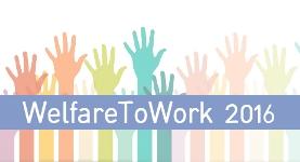Immagine associata al documento: Welfare to Work 2016 - Approvazione elenco organismi formativi (quinto elenco)