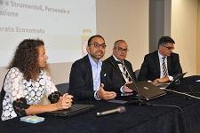 """Immagine associata al documento: Efficientamento energetico, Piemontese: """"La Regione Puglia modello per altri Enti Pubblici"""""""