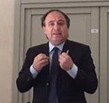 """Immagine associata al documento: Leo: """"Soddisfazione per i nuovi corsi di laurea proposti dall'Università del Salento"""""""