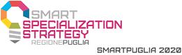 Immagine associata al documento: Smart Specialization Strategy - Pass Laureati