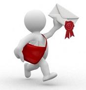 Immagine associata al documento: Riconoscimento dei corsi di formazione professionale autofinanziati: invio PEC