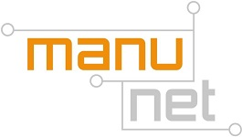 Immagine associata al documento: Linee Guida Manunet 2018 - Guidelines Call 2018