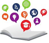 Immagine associata al documento: Scheda Diploma Professionale 2016