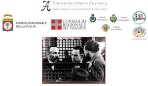 Immagine associata al documento: Mostra dedicata ai processi migratori presso la Teca del Mediterraneo - Bari, 08/31 gennaio