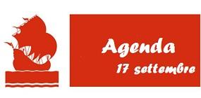 Immagine associata al documento: 81a Fiera del Levante  Agenda Domenica 17 settembre
