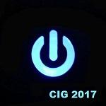Immagine associata al documento: CIG 2017 - Attiva la Procedura per il caricamento dell'Appendice dell'atto unilaterale