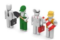 Immagine associata al documento: Iter Procedurale - Sicurezza sul Lavoro