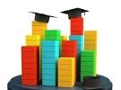 Immagine associata al documento: Avviso MISURA 2-B: approvazione Graduatorie