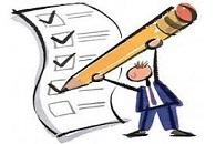 Immagine associata al documento: Piani Formativi Aziendali 2016: approvazione Ottavo elenco beneficiari