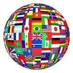Immagine associata al documento: Informazioni in lingua inglese sugli incentivi regionali ai finanziamenti alle imprese