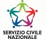 Immagine associata al documento: Servizio Civile Nazionale - Garanzia Giovani Puglia 2015/2016