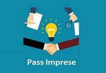 Immagine associata al documento: Pass Imprese: Attiva Procedura Telematica