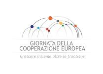 Immagine associata al documento: 21 settembre: la Regione Puglia celebra la Giornata Europea della Cooperazione