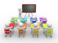 Immagine associata al documento: Riconoscimento dei corsi di formazione professionale autofinanziati: modulistica