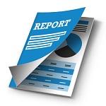 Immagine associata al documento: 33° Report di Monitoraggio Garanzia Giovani